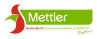 Logo: Josef Mettler GmbH & Co. KG